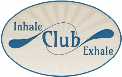Club Inhale / Exhale, LLC is Holding Their How to Incorporate Fitness & Nutrition Into Your Life Workshop on September 10th from 7:15-8:15 pm