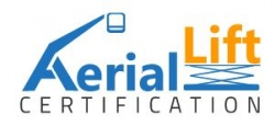 Aerial Lift Certification Announces Successful Launch of Brand New Website