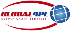 Global4PL Announces Major Global Supply Chain Agreement with Unipak Designs