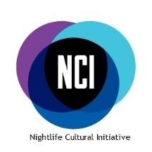 The Nightlife Culture Initiative Announces