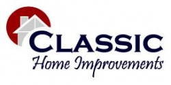 Classic Home Improvements Named in Qualified Remodeler Top 500 for 2014
