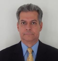 Gonzalo Goicochea, Latin America Sales Manager, Has Been Inducted Into the America's Registry Roundtable for 2015