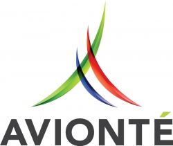 Aviont� Receives 2014 ASA Care Award from the American Staffing Association