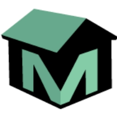 Much Anticipated Real Estate Collaborative Marketing Tool Begins Limited Rollout