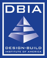 DBIA Announces 2014 Design-Build Project Award Winnners