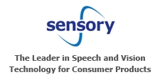Sensory, Inc.�s TrulyHandsfree� Voice Control Featured in Vocca Smart Light Bulb Adapter