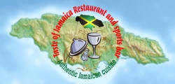 Jamaica Independence Day Celebration
