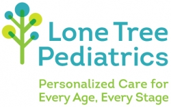 Lone Tree Pediatrics Announces New Location
