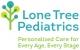 Pinnacle Medical Partners, LLC