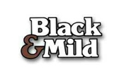 Florida Tobacco Shop is Proud to Announce the Addition of Black & Mild Pipe Tobacco Cigars to Its Catalog