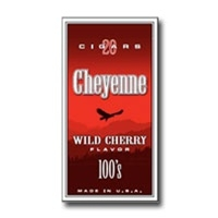 New Addition of Cheyenne Filtered Cigars to Florida Tobacco Shop�s Brand Portfolio