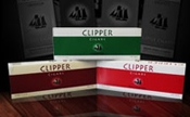 FloridaTobaccoShop.com Adds Clipper Filtered Cigars and Cigarillos to Brand Portfolio