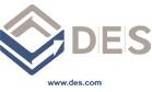 Diversified Educational Systems Announces Partnership, Exclusive Representation, with Hamilton Scientific LLC
