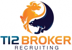 T12 Financial Recruiter Announces Expansion of Strategic Recruiting Services for Leading Investment Advisors