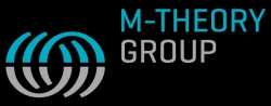 M-Theory Group Appoints New EVP of Cloud and Datacenter Solutions