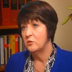 Jury Awards $730,000 to Whistleblower Janet Keyzer Against the Regents of the University of California