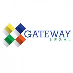 GatewayLegal Official Software Launch to Broaden Diversity