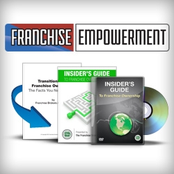 Ohio Franchises for Sale a
