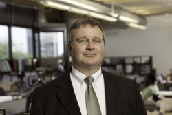 FKP Architects Hires Dallas Healthcare Leader