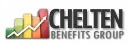 Chelten Benefits Group Announces Major Medical Carrier Offerings