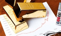 DigitalTangible Changes Online Gold Investing with New Distributed Custodian Network