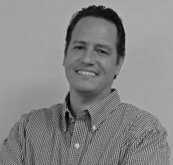 Atlanta Fixture Hires Sales Representative to Grow Carolinas, Eastern Tennessee and North Georgia Markets