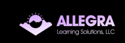 ALLEGRA Learning Solutions, LLC Announces that IP Watch, LLC is the Winner of the ALLEGRA Learning Solutions Innovative Services Award for 2014