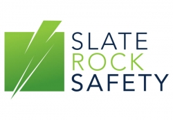 Slate Rock Safety Certified as a Women-Owned Enterprise by the Women's Business Enterprise National Council