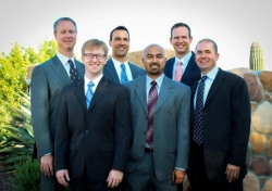 Arizona Sports Medicine Center Celebrates Ten Years in Orthopedic and Sports Medicine Care