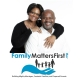 Family Matters First