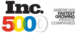 Oxagile LLC Included in the 2014 Inc. 5000 List of Fastest-Growing Companies in the US