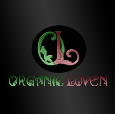 Organic Grows Sexy: Organic Loven Increases Offerings of Eco-Friendly Sensual Body Products
