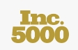 LifeSpan Fifth Year Honoree in the Inc. 500|5000