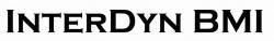 InterDyn BMI Earns a Spot on Inc. 5000 List for Second Straight Year