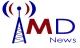 American Media Distribution