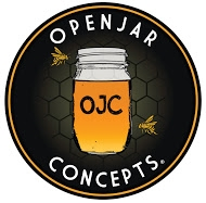 The Buzzings Bees of OpenJar Concepts® Welcomes Sheb Alahmari as Media Manager