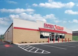 The Boulder Group Publishes Net Lease Dollar Store Research Report