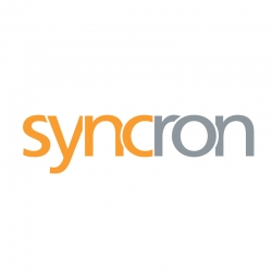 Syncron Responds to Customer Requests, Improves with Inventory Management Calculations