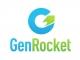 GenRocket, Inc.
