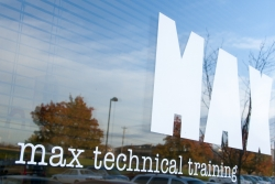 MAX Technical Training Makes the Inc. 5000 List for the Third Year in a Row