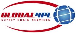 Global4PL is Certified Under Customs-Trade Partnership Against Terrorism - C-TPAT - Program