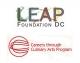 LEAP LLC