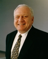 John T. Spitznagel Has Been Recognized by America's Registry of Outstanding Professionals