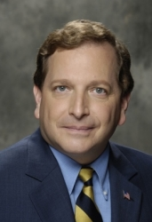 Jeffrey A. Henig Has Been Recognized by America's Registry of Outstanding Professionals