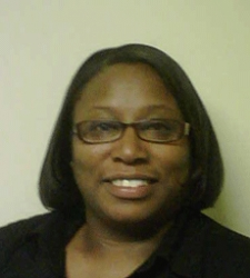 Dr. Carla Y. Wright Has Been Recognized by America's Registry of Outstanding Professionals