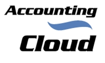 Accounting Cloud LLC to Provide Intacct Cloud Financial Applications to the Software Success Portfolio