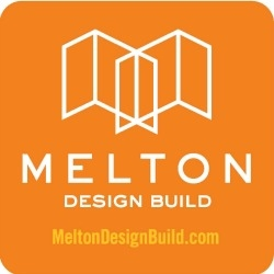 Melton Design Build Offers Tips on Preventing Basement Flooding