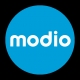 Modio Inc.