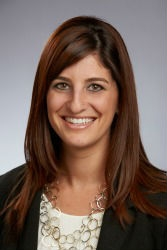 The Postal Solutions Companies Promotes Chelsea Seidman to Director of Client Services