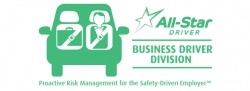 All-Star Driver Leads Way in Helping Companies  Reduce Employee Driver Risks